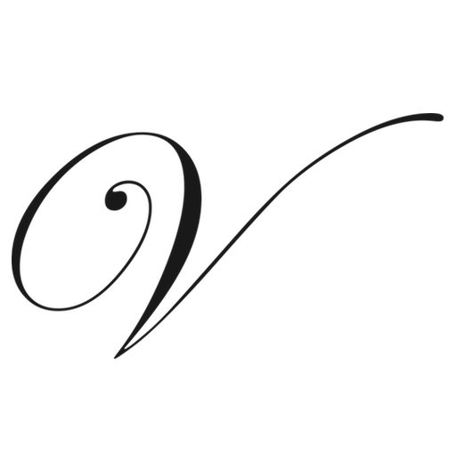cropped-main-logo-512×512.png