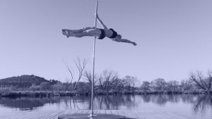 Image for the Prices Page - Vertigal Aerial Fitness: Canberra Pole Dancing